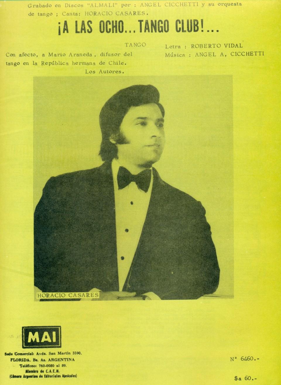 Roberto carlos amigos lyrics